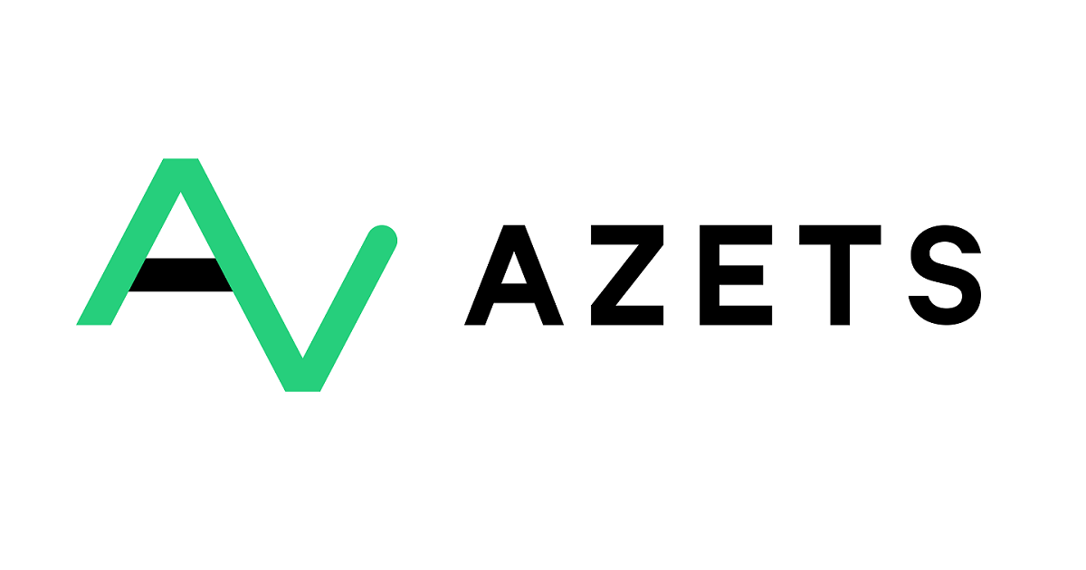 Azets is here to save your precious time