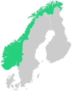 Payroll Norway